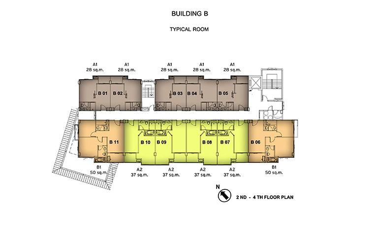 อาคาร-B-ชั้น-2 -4