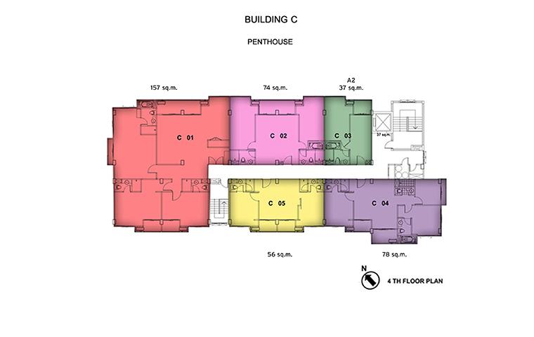 อาคาร-C-ชั้น-4-01