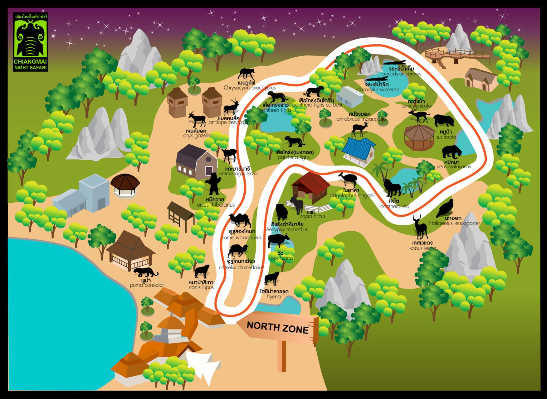 map-nightsafari-north