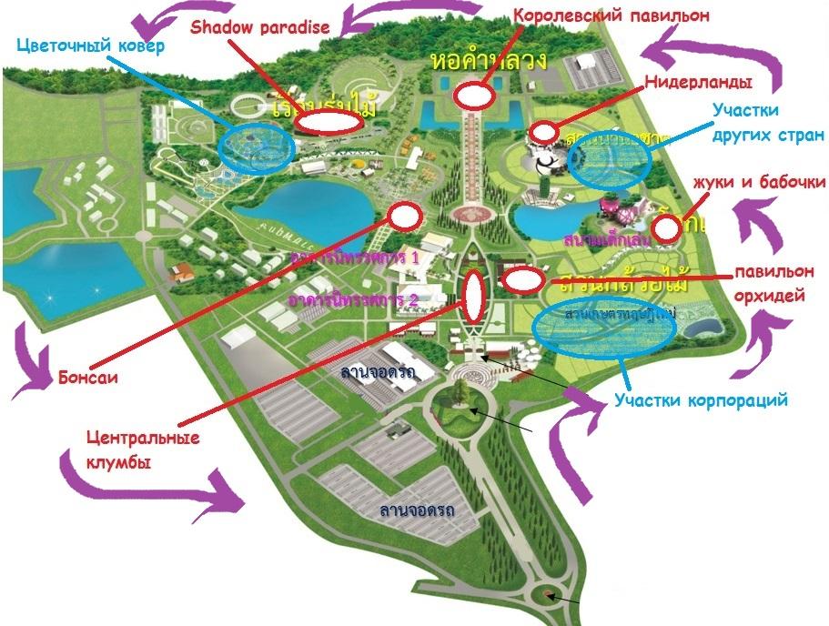 inner-map