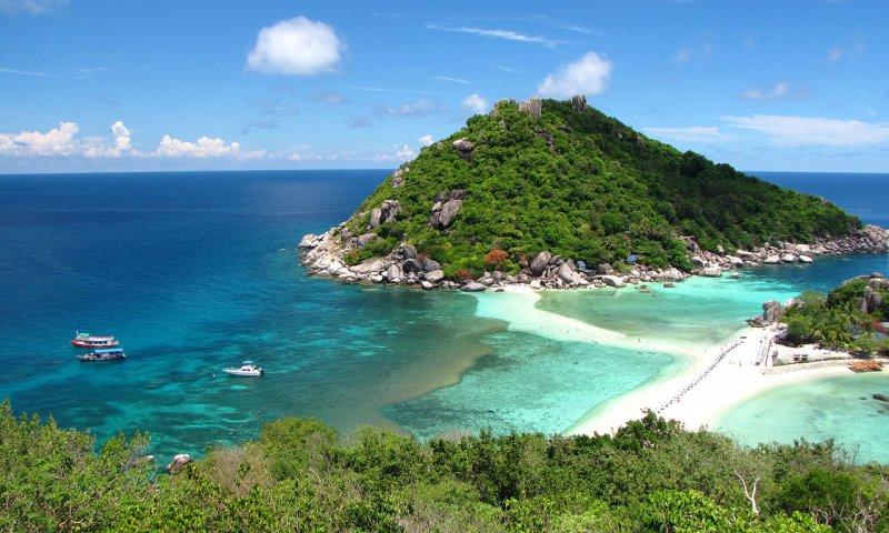 ko-tao_islands