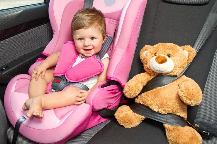 автокресло-для-малыша