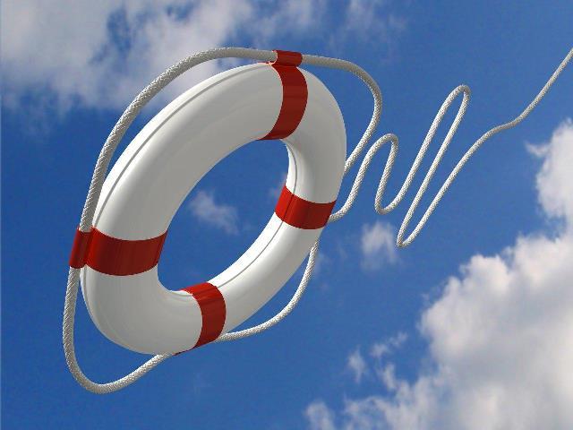 life-insurance-tips