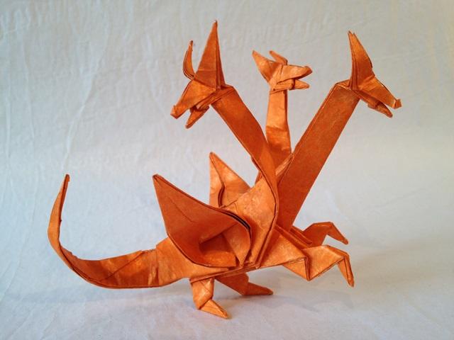 origami-shoot-3-193