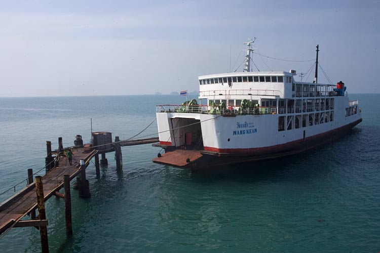 ferry-boats-thailand