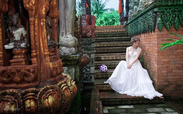svadba_na_samui_foto_1