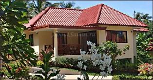 3-room-villa-21