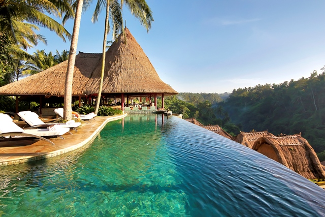 ubud_hanging_gardens_luxury_hotel_resort_in_bali_indonesia
