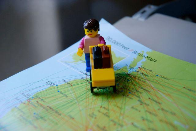 lego-traveller1