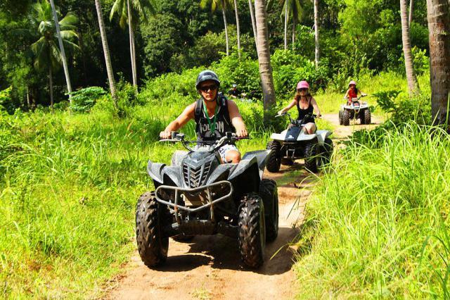 Quad-and-ATV-06