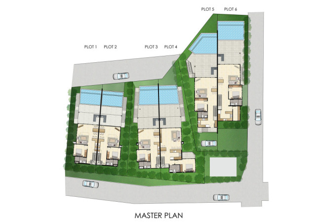 masterplan-1024x723