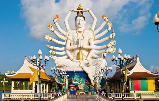plai-laem-temple1