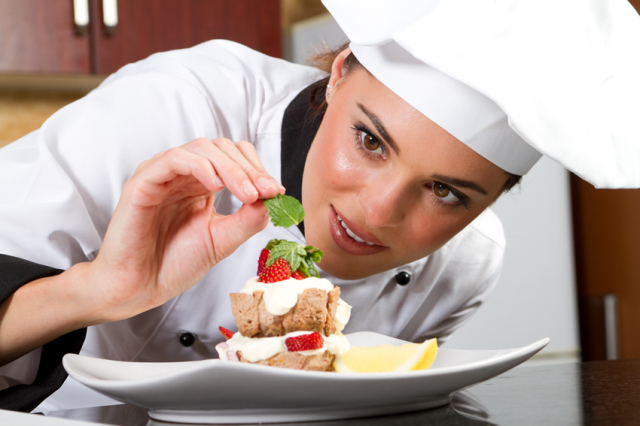 tips-for-hiring-your-private-chef