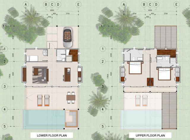 floorplan-3-bedroom
