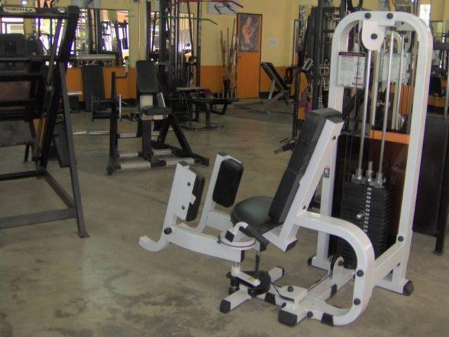 worlds-gym